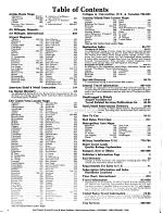 OAG Travel Planner, Hotel & Motel Redbook