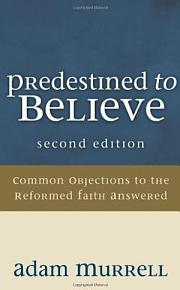 Predestined to Believe PDF