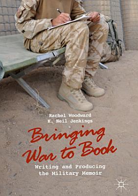 Bringing War to Book