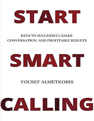 Start Smart Calling