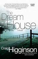 The Dream House PDF