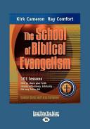 The School of Biblical Evangelism PDF