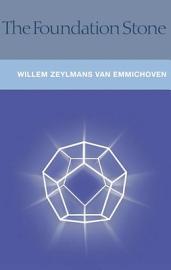 The Foundation Stone PDF