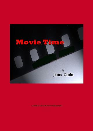 Movie Time PDF