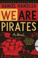 We Are Pirates PDF
