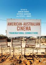 American–Australian Cinema