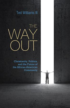 The Way Out PDF