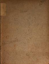 Praelectiones in Hermanni Boerhaavii institutiones pathologicas: Volume 2