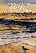 Download I Can t Even Draw a Straight Line Book
