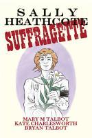 Sally Heathcote PDF