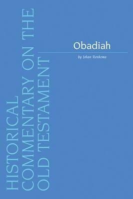 Obadiah PDF