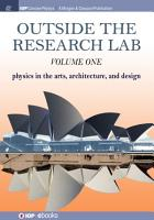 Outside the Research Lab  Volume 1 PDF