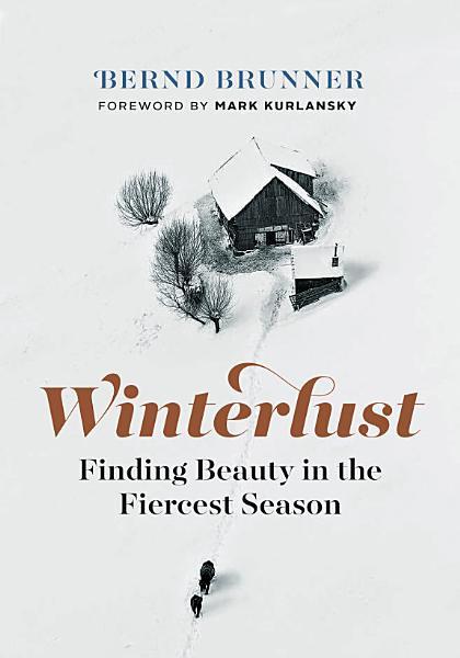 Download Winterlust Book