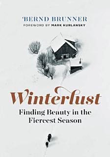 Winterlust Book