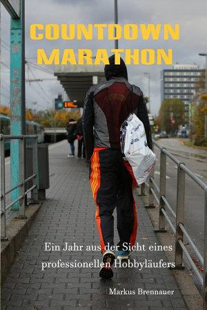 Countdown Marathon PDF