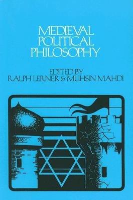 Medieval Political Philosophy