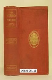 The Statesman's Year-Book: Statistical and Historical Annual of the States of the World for the Year 1950, Edition 87
