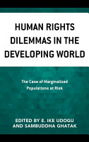 Human Rights Dilemmas in the Developing World PDF