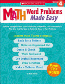 Math Word Problems Made Easy PDF