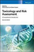 Toxicology and Risk Assessment PDF