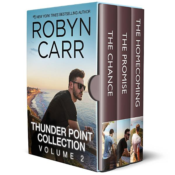 Download Thunder Point Collection Book
