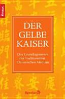 Der Gelbe Kaiser PDF