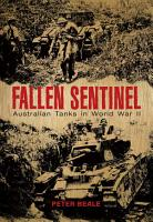 Fallen Sentinel PDF