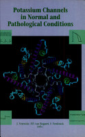 Potassium Channels in Normal and Pathological Conditions PDF