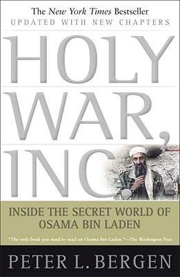 Holy War  Inc