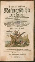 Naturgeschichte der V  gel PDF