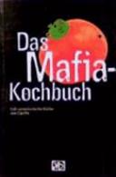 Das Mafia Kochbuch PDF