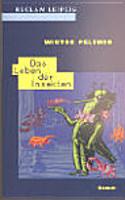 Das Leben der Insekten PDF