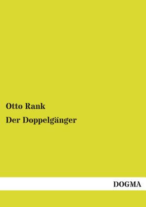 Der Doppelg  nger PDF