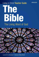 The Bible, the Living Word of God