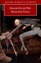 Selected Tales: Edition 2
