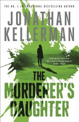 The Murderer S Daughter Book PDF