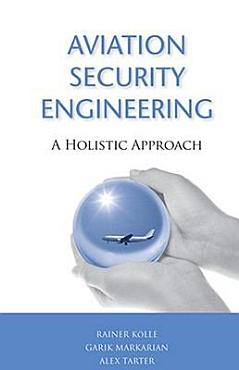 Aviation Security Engineering PDF
