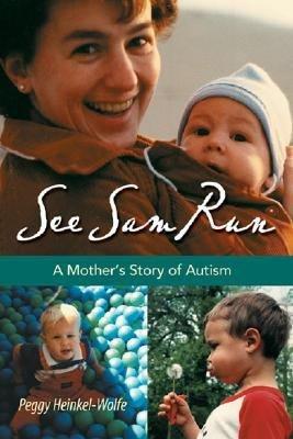 See Sam Run PDF