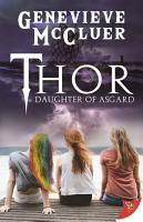 Thor  Daughter of Asgard PDF