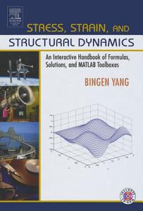 Stress  Strain  and Structural Dynamics