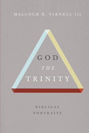 God the Trinity PDF