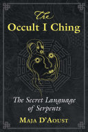 The Occult I Ching