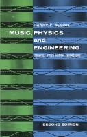 Music  Physics and Engineering PDF