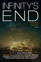 Infinity s End PDF