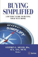 Buying Simplified