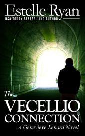 The Vecellio Connection (Book 9): A Genevieve Lenard novel