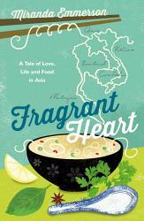 Fragrant Heart Book PDF