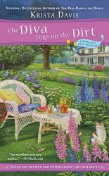 The Diva Digs Up The Dirt Book PDF