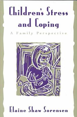 Children s Stress and Coping PDF