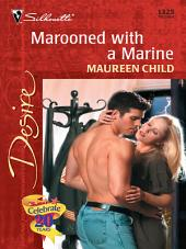 Marooned with a Marine